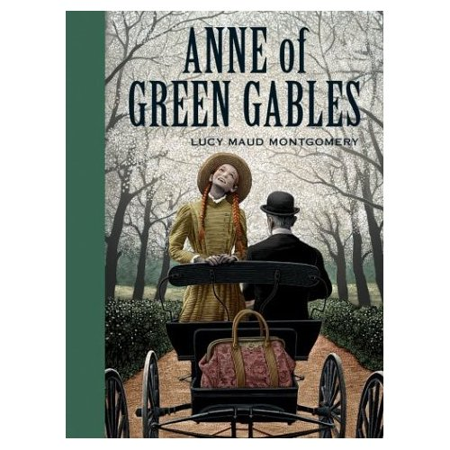 anne of green gables summaries Anne of green gables has 573,901 ratings and 15,614 reviews shannon said: i don't often give books five stars and as i neared the end of this book, i ga.